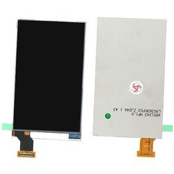 Дисплей для Nokia Lumia 710 Qualitative Org (LP) - Дисплей, экран для мобильного телефона