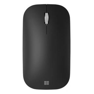 Microsoft Modern Mobile Mouse KTF-00012 - МышьМыши<br>Мышь, беспроводная, оптическая, 1000 dpi, Bluetooth 4.0.