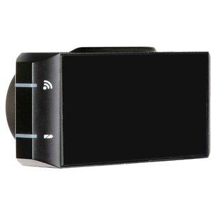 Видеорегистратор Intego VX-560WF - Автомобильный видеорегистраторВидеорегистраторы<br>Видеорегистратор Intego VX-560WF - регистратор, запись видео 1920?1080 при 30 к/c, ЖК-экран 2.40quot;, G-сенсор, GPS, аккумулятор, угол обзора 150°, микрофон, microSD (microSDHC)
