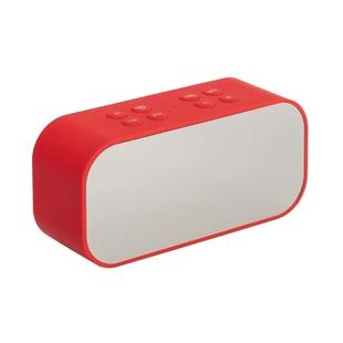 Harper PS-030 (красный) - Колонка для телефона и планшета