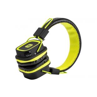 HARPER HB-311 (желтый) - Наушники