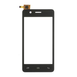 Тачскрин для Micromax Q326 Bolt (М7748448) (черный) - Тачскрин для мобильного телефона
