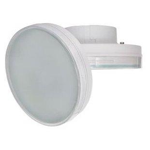 Лампа светодиодная Ecola T7PD13ELC GX70, GX70, 13Вт, 6400К - Лампочка