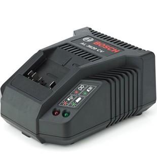 Зарядное устройство для инструмента Bosch (36V) (BoschAL3620CV) - АккумуляторАккумуляторы и зарядные устройства<br>Зарядное устройство для инструмента Bosch, входное напряжение: 110-240 В, выходное напряжение: 36 В<br>Химический состав: Тип заряжаемых аккумуляторов Li-Ion. Совместимые модели: 2607225657, 2.607.225.657, AL 3620 CV, Al3620C.