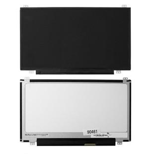 """Матрица для ноутбука 11.6"""" (1366x768), WXGA, 40 pin, Slim, LED, глянцевая (TOP-94061) - Матрица для ноутбука"""