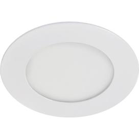 Светильник Ecola downlight (DRRW40ELC) - Светильник