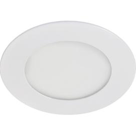 Светильник Ecola downlight (DRRD60ELC) - Светильник