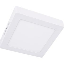 Светильник Ecola downlight (DSSD18ELC) - Светильник
