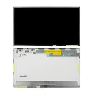 "Матрица для ноутбука 15.6"" (1366x768), WXGA, 30 pin 1-CCFL, глянцевая (TOP-101739) - Матрица для ноутбука"