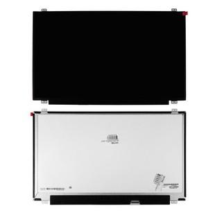 """Матрица для ноутбука 15.6"""" (1920x1080), FHD, 30 pin (eDP), Slim, IPS, глянцевая (TOP-101742) - Матрица для ноутбука"""