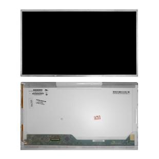 Матрица для ноутбука 17.3 (1600x900), HD+, 40 pin, LED, глянцевая (TOP-101741) - Матрица для ноутбукаМатрицы для ноутбуков<br>Если с Вашим ноутбуком случилось несчастье и требуется замена матрицы, то Вам достаточно купить ее и произвести замену.