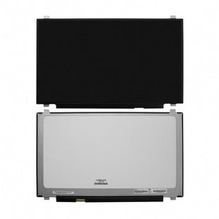 """Матрица для ноутбука 17.3"""" (1920*1080), WUXGA FHD, 30pin, Slim, LED, матовая (TOP101637) - Матрица для ноутбука"""