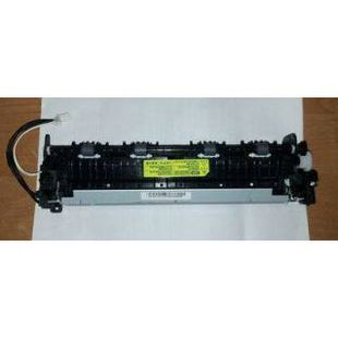 Печь для Samsung ML-2160, 2164, 2165, SCX-3400, 3405, SL-M2070 (JC91-01077A) - АксессуарАксессуары для принтеров и МФУ<br>Совместима с моделями: Samsung ML-2160, 2164, 2165, SCX-3400, 3405, SL-M2070.