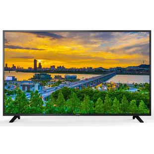 Hyundai H-LED55U602BS2S (черный) - Телевизор