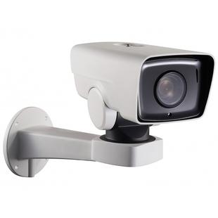 Hikvision DS-2DY3220IW-DE 4.7-94мм (белый) - Камера видеонаблюденияКамеры видеонаблюдения<br>IP-камера, разрешение 2 Мп, оптическое увеличение 20х, Smart видеоаналитика, слот для microSD до 128 Гб, ИК-подсветка до 100 м.