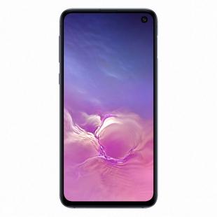 Samsung Galaxy S10e 6/128GB (черный) - Мобильный телефон