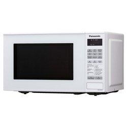 Panasonic NN-GT261WZPE - Микроволновка