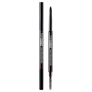 Kiss New York Professional карандаш для бровей Top Brow Fine Precision