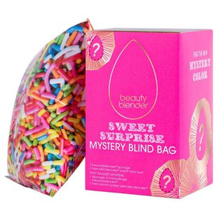 Спонж beautyblender Sweet Surprise