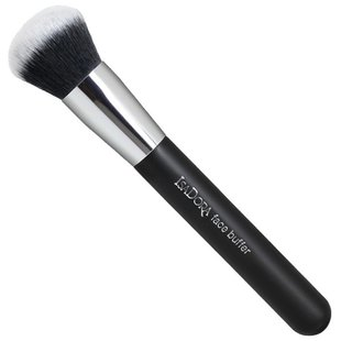 Кисть IsaDora для лица Face Buffer Brush