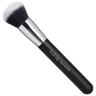Кисть IsaDora для лица Face Buffer Brush Precision