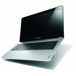 "Lenovo IdeaPad U510 59-360056 (Core i7 3537U 2000 Mhz, 15.6"", 1366x768, 4096Mb, 1024Gb, DVD-RW, NVIDIA GeForce GT 625M, Wi-Fi, Bluetooth, Win 8 64) Grey"