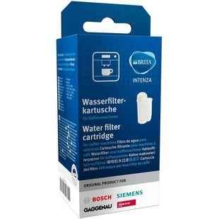 Водяной фильтр для кофемашин Bosch 17000705 - Аксессуар для кофемашины