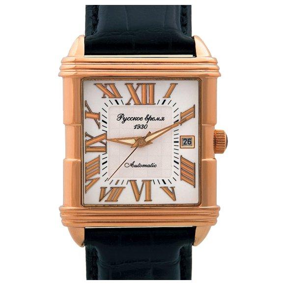 Часов русское время стоимость андроид стоимость часов