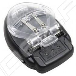 зарядник для аккумулятора телефона лягушка купить взять деньги на карту срочно