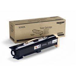 Картридж для Xerox Phaser 5550 XX106R01294 (черный) - Картридж для принтера, МФУКартриджи<br>Черный картридж для Xerox Phaser 5550 XX106R01294 позволит сделать до 35000 страниц.