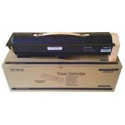 Тонер - картридж для Xerox Phaser 5225, 5230 XX106R01305 (черный) - Картридж для принтера, МФУ