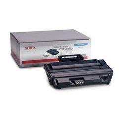 Картридж для Xerox Phaser 3250 XX106R01374 (черный) - Картридж для принтера, МФУ