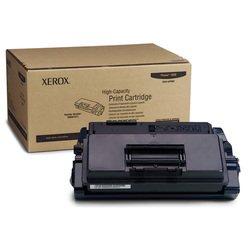 Картридж для Xerox Phaser 3435 XX106R01414 (черный) - Картридж для принтера, МФУ
