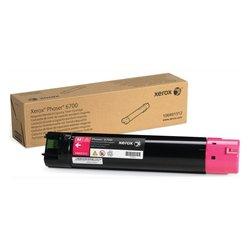 Картридж для Xerox Phaser 6700 XX106R01512 (пурпурный) - Картридж для принтера, МФУ