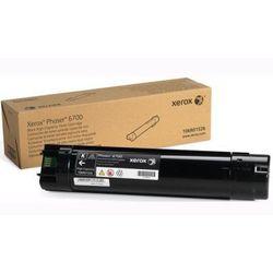 Картридж для Xerox Phaser 6700 XX106R01526 (черный) - Картридж для принтера, МФУ