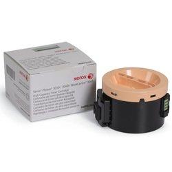 Картридж для Xerox Phaser 3010, WorkCentre 3045 XX106R02183 (черный) - Картридж для принтера, МФУ