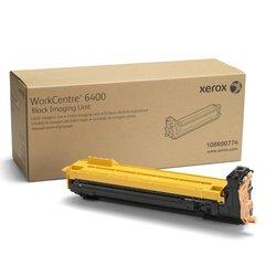Фотобарабан для Xerox WorkCentre 6400 (XX108R00776) (пурпурный) - Фотобарабан для принтера, МФУФотобарабаны для принтеров и МФУ<br>Пурпурный фотобарабан XX108R00776 для Xerox WorkCentre 6400 позволит распечатать 30000 страниц.