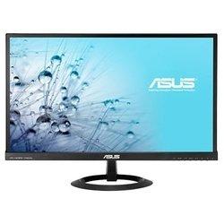 ASUS VX239H (черный) - Монитор