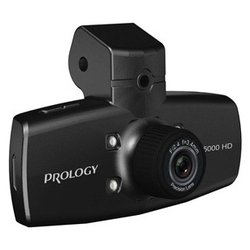 Prology iReg-5000HD