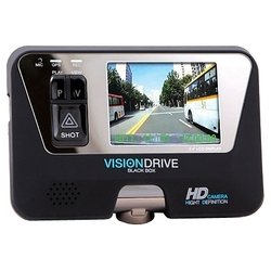 visiondrive vd-8000hds 1 ch