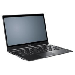 "fujitsu lifebook u772 (core i5 3317u 1700 mhz/14""/1366x768/4096mb/128gb/dvd нет/intel hd graphics 4000/wi-fi/bluetooth/win 8 pro 64)"