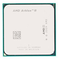 AMD Athlon II X2 245 (AM3, L2 2048Kb) OEM