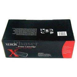 Принт-картридж для Xerox Phaser 3110, 3210 Xerox XX109R00639 (черный) - Картридж для принтера, МФУКартриджи<br>Принт-картридж для Xerox Phaser 3110, 3210 Xerox XX109R00639 позволит сделать около 3000 копий.