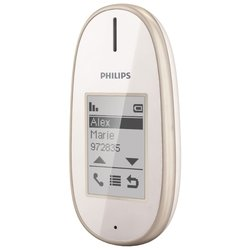philips mt3120