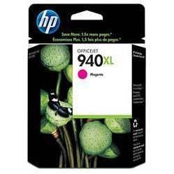 Картридж для HP OfficeJet 8000, 8500, 8500a HP-C4908AE (пурпурный) - Картридж для принтера, МФУКартриджи<br>Картридж HP-C4908AE для струйных принтеров HP OfficeJet 8000, 8500, 8500a.