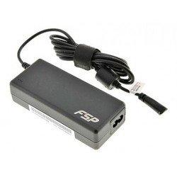 Адаптер питания FSP NB 90 (PNA0901304) - Сетевая, автомобильная зарядка для ноутбука