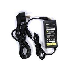 Адаптер питания для ноутбука Acer Aspire One, TimelineX 1830, Ferrari One, TravelMate, Extensa (Palmexx PA-005) - Сетевая, автомобильная зарядка для ноутбукаСетевые и автомобильные зарядки для ноутбуков<br>Адаптер питания для ноутбука обеспечит бесперебойную, нормальную работу Вашему девайсу.