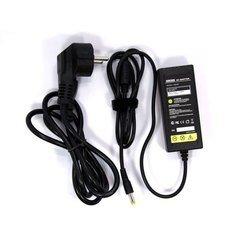Адаптер питания для ноутбука Asus Eee PC 900, 901, 1000, S101, T101, R2E, R2H, R2Hv (Palmexx PA-012) - Сетевая, автомобильная зарядка для ноутбукаСетевые и автомобильные зарядки для ноутбуков<br>Адаптер питания для ноутбука обеспечит бесперебойную, нормальную работу Вашему девайсу.
