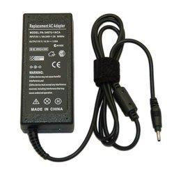 Адаптер питания для Asus Eee Slate EP121, B121 (Palmexx PA-110) - Сетевое зарядное устройствоСетевые зарядные устройства<br>Адаптер питания для планшета обеспечит бесперебойную, нормальную работу Вашему девайсу.
