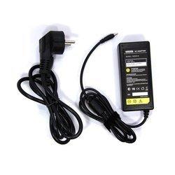 Адаптер питания для ноутбука Asus  Eee PC 1001, 1005, 1008, 1015, 1018, 1101, 1201, 1202, 1215 (Palmexx PA-014) - Сетевая, автомобильная зарядка для ноутбукаСетевые и автомобильные зарядки для ноутбуков<br>Адаптер питания для ноутбука обеспечит бесперебойную, нормальную работу Вашему девайсу.